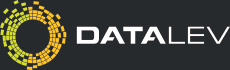 DataLev Performance Marketing Agency